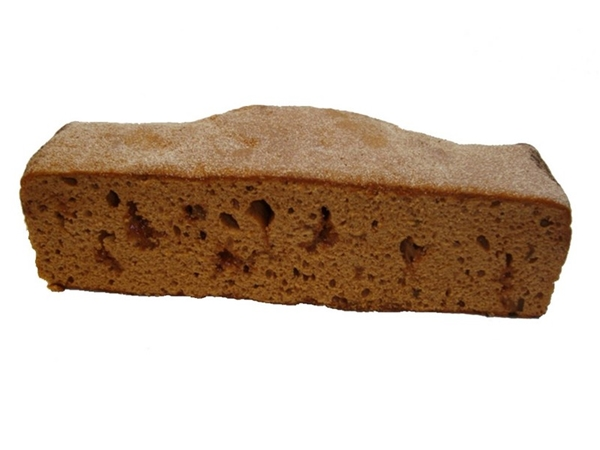 "<span class=""productButtonProductName"">Friese Kruidkoek</span>"